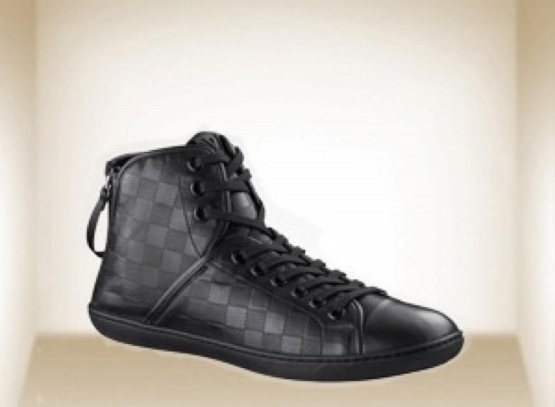Bán giầy Louis Vuitton nam